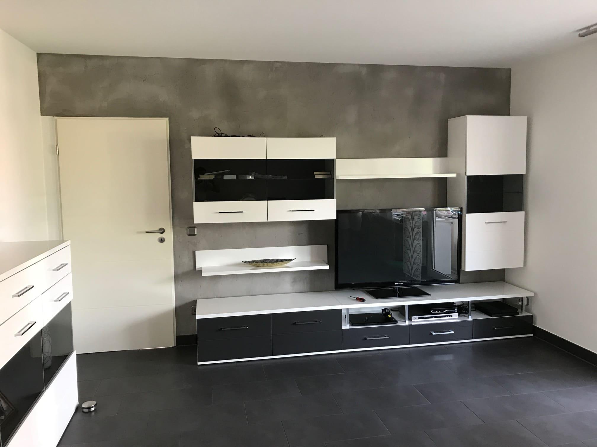 Malerbetrieb Troisdorf